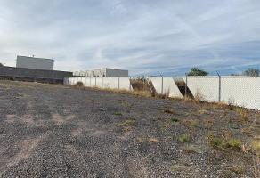 Foto de terreno industrial en venta en lib. sur poniente 1, juriquilla, querétaro, querétaro, 11630600 No. 01