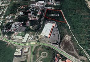 Foto de terreno comercial en venta en lib sur poniente , santa elena, tuxtla gutiérrez, chiapas, 0 No. 01