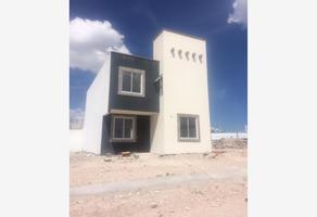 Foto de casa en venta en lib sur poniente , valle real residencial, corregidora, querétaro, 8517963 No. 01