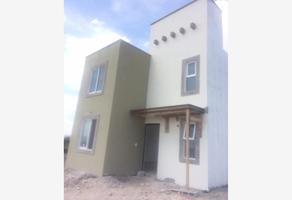 Foto de casa en venta en lib. sur poniente , valle real residencial, corregidora, querétaro, 8591142 No. 01