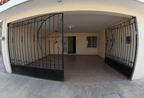 Foto de casa en venta en líbano 499 , las etnias, torreón, coahuila de zaragoza, 19345363 No. 01
