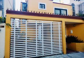 Foto de casa en venta en libélula 364, supermanzana 51, benito juárez, quintana roo, 20215009 No. 01