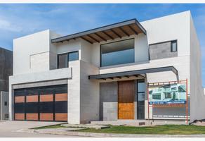 Foto de casa en venta en libelulas 08, las villas, torreón, coahuila de zaragoza, 0 No. 01