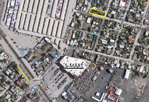 Foto de terreno habitacional en venta en liberales , san fernando, matamoros, tamaulipas, 4709314 No. 01