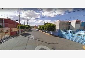 Foto de departamento en venta en libertad #0, ixtapaluca centro, ixtapaluca, méxico, 0 No. 01