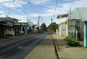 Foto de terreno habitacional en venta en libertad 0, tamulte de las barrancas, centro, tabasco, 4405004 No. 01