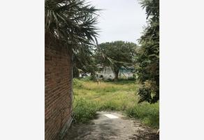 Foto de terreno habitacional en venta en libertad 1, la libertad, puebla, puebla, 0 No. 01