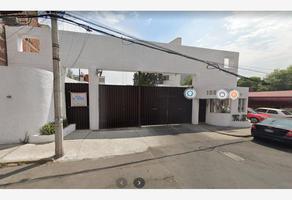 Foto de casa en venta en libertad 100, pedregal de carrasco, coyoacán, df / cdmx, 19254087 No. 01