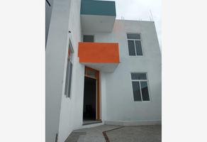 Foto de casa en venta en libertad 11, 3 de mayo, emiliano zapata, morelos, 0 No. 01