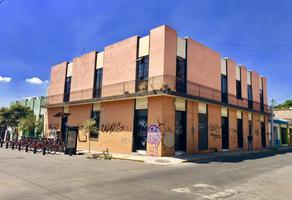 Foto de local en venta en libertad 1111, guadalajara centro, guadalajara, jalisco, 7574488 No. 01