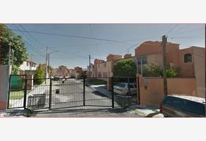 Foto de casa en venta en libertad 115 115, del valle, querétaro, querétaro, 9656565 No. 01