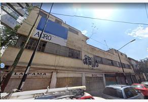 Foto de terreno habitacional en venta en libertad 128, morelos, cuauhtémoc, df / cdmx, 19399453 No. 01
