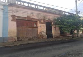 Foto de casa en venta en libertad 1329, americana, guadalajara, jalisco, 0 No. 01