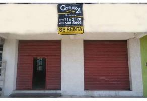 Foto de local en renta en libertad 14-a , salina cruz centro, salina cruz, oaxaca, 3809208 No. 01