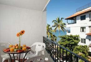 Foto de casa en condominio en venta en libertad 2, puerto vallarta centro, puerto vallarta, jalisco, 11481721 No. 01