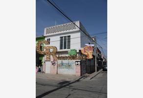 Foto de local en venta en libertad 220, rodriguez, irapuato, guanajuato, 0 No. 01