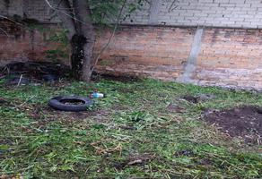 Foto de terreno habitacional en venta en libertad 221, la duraznera, san pedro tlaquepaque, jalisco, 0 No. 01