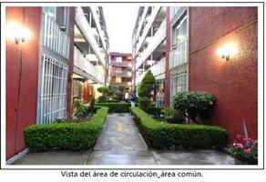 Foto de departamento en renta en libertad 31, del recreo, azcapotzalco, df / cdmx, 0 No. 01