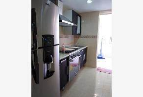 Foto de departamento en renta en libertad 31, del recreo, azcapotzalco, distrito federal, 0 No. 01