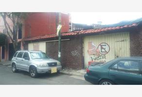 Foto de terreno comercial en venta en libertad 34, azcapotzalco, azcapotzalco, df / cdmx, 0 No. 01