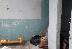 Foto de terreno habitacional en venta en libertad 355 , zapopan centro, zapopan, jalisco, 0 No. 01