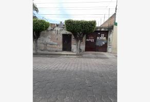 Foto de terreno habitacional en venta en libertad 355, zapopan centro, zapopan, jalisco, 7102484 No. 01