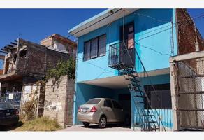 Foto de casa en venta en libertad 560, la duraznera, san pedro tlaquepaque, jalisco, 0 No. 01