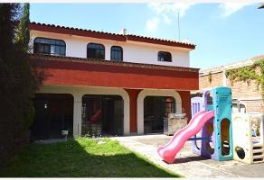 Foto de casa en venta en libertad 6, la purísima, el salto, jalisco, 6540441 No. 05