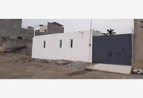 Foto de casa en venta en libertad 7, 3 de mayo, emiliano zapata, morelos, 0 No. 01