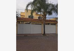 Foto de casa en venta en libertad 888, calesa, querétaro, querétaro, 14759452 No. 01
