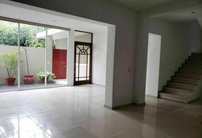 Foto de casa en renta en libertad , americana, guadalajara, jalisco, 0 No. 01