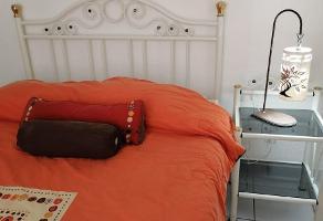 Foto de casa en renta en libertad , campestre churubusco, coyoacán, df / cdmx, 0 No. 01