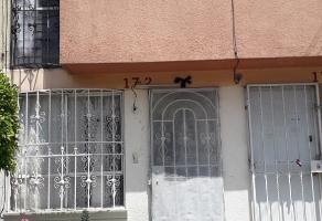 Foto de casa en venta en libertad, casa 2 lote 17 , los héroes ecatepec sección iii, ecatepec de morelos, méxico, 0 No. 01