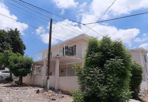 Foto de casa en venta en . ., libertad, culiacán, sinaloa, 0 No. 01