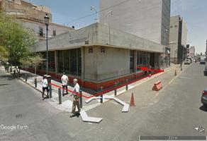 Foto de terreno comercial en venta en libertad , guadalajara centro, guadalajara, jalisco, 14917348 No. 01