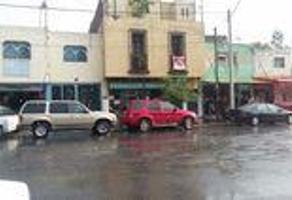 Foto de local en renta en  , libertad, guadalajara, jalisco, 11805263 No. 01