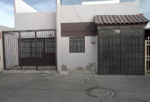 Foto de casa en venta en libertad, guadalajara, jalisco , libertad, guadalajara, jalisco, 0 No. 01