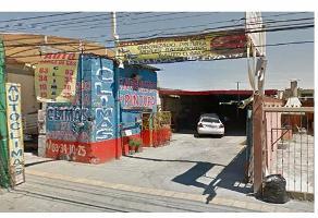 Foto de terreno comercial en renta en  , libertad, guadalupe, nuevo león, 3926420 No. 01
