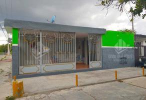 Foto de casa en venta en  , libertad ii, mérida, yucatán, 14118864 No. 01