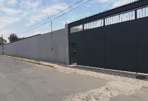 Foto de terreno industrial en venta en libertad , la duraznera, san pedro tlaquepaque, jalisco, 0 No. 01