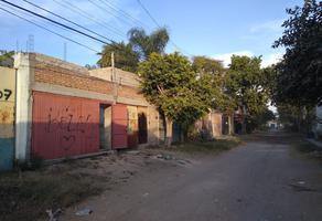 Foto de casa en venta en libertad , la duraznera, san pedro tlaquepaque, jalisco, 19417291 No. 01