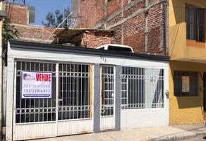 Foto de casa en venta en libertad lamarque , santa cecilia, zamora, michoacán de ocampo, 0 No. 01