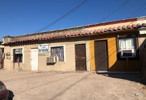 Foto de terreno habitacional en venta en  , libertad, mexicali, baja california, 11705410 No. 01