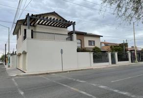 Foto de casa en venta en  , libertad, mexicali, baja california, 0 No. 01