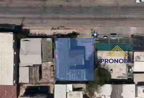 Foto de terreno habitacional en venta en  , libertad, mexicali, baja california, 0 No. 01