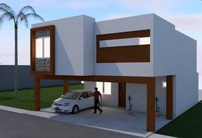Foto de casa en venta en libertad , méxico, tampico, tamaulipas, 0 No. 01