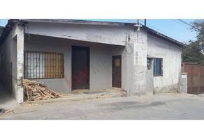 Foto de terreno habitacional en venta en libertad (parte baja), tijuana, baja california, 22400 , libertad, tijuana, baja california, 0 No. 01