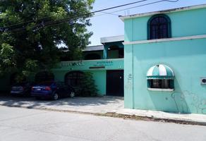 Foto de casa en venta en libertad , santa maria del tule, santa maría del tule, oaxaca, 14264586 No. 01
