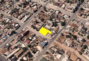 Foto de terreno comercial en venta en ...... , libertad, tijuana, baja california, 0 No. 01