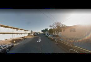 Foto de terreno habitacional en venta en  , libertad, tijuana, baja california, 18736564 No. 01